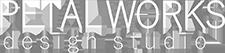 Petal Works Design Studio